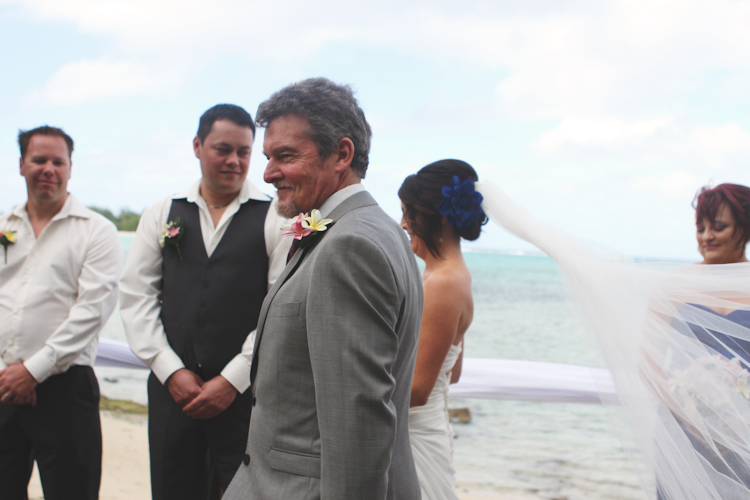 Rarotonga-Wedding-NZ--Photographer-218