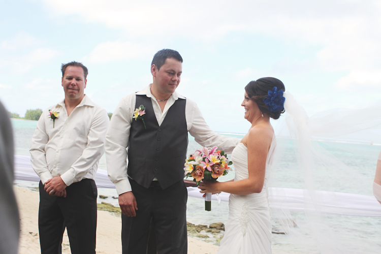 Rarotonga-Wedding-NZ--Photographer-219
