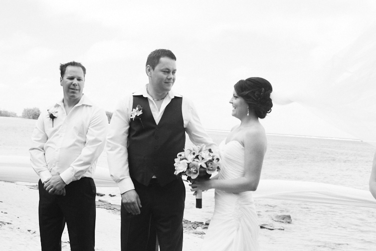 Rarotonga-Wedding-NZ--Photographer-220