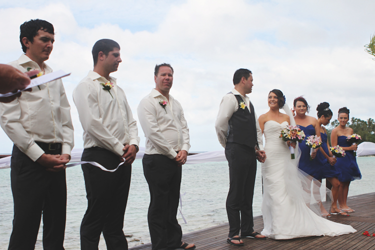 Rarotonga-Wedding-NZ--Photographer-224