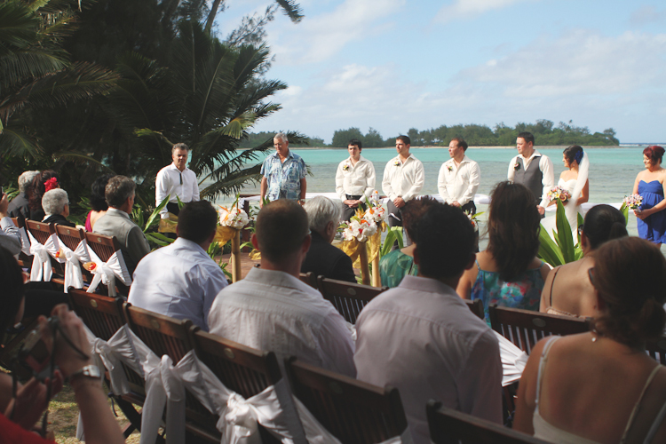 Rarotonga-Wedding-NZ--Photographer-228