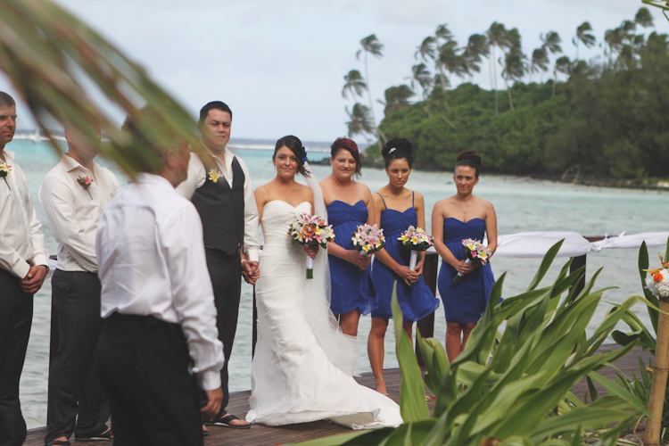 Rarotonga-Wedding-NZ--Photographer-231