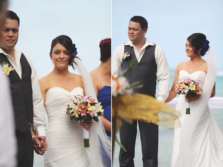 Rarotonga-Wedding-NZ--Photographer-233 copy