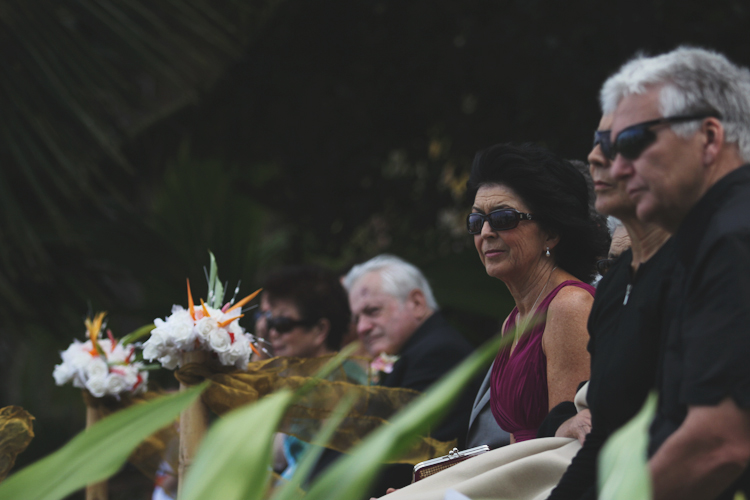 Rarotonga-Wedding-NZ--Photographer-235