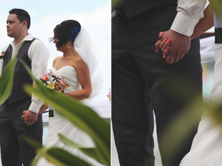 Rarotonga-Wedding-NZ--Photographer-242 copy