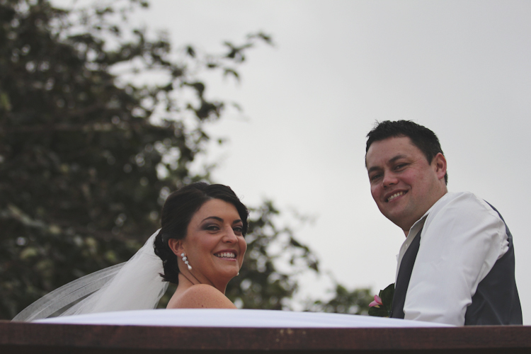 Rarotonga-Wedding-NZ--Photographer-243