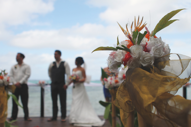 Rarotonga-Wedding-NZ--Photographer-246