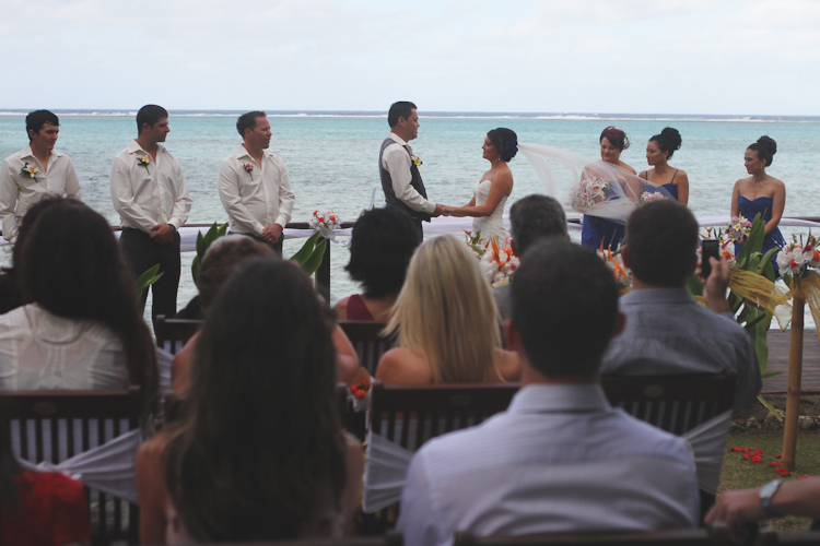 Rarotonga-Wedding-NZ--Photographer-251