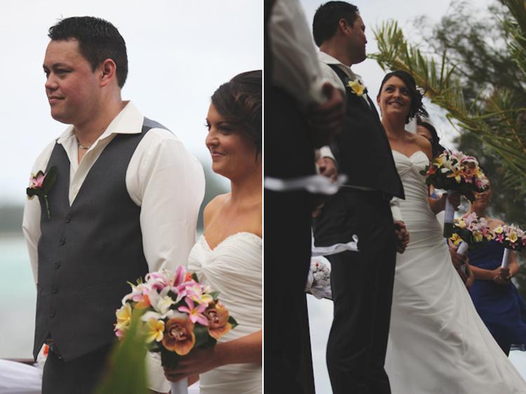 Rarotonga-Wedding-NZ--Photographer-252 copy
