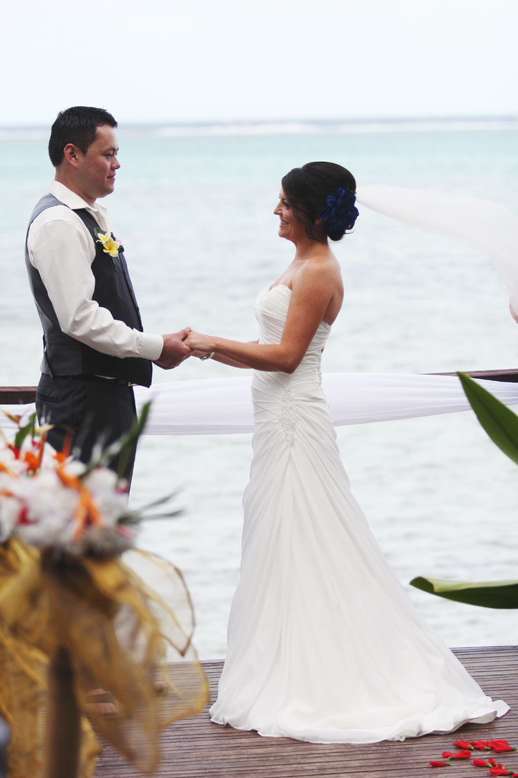 Rarotonga-Wedding-NZ--Photographer-253