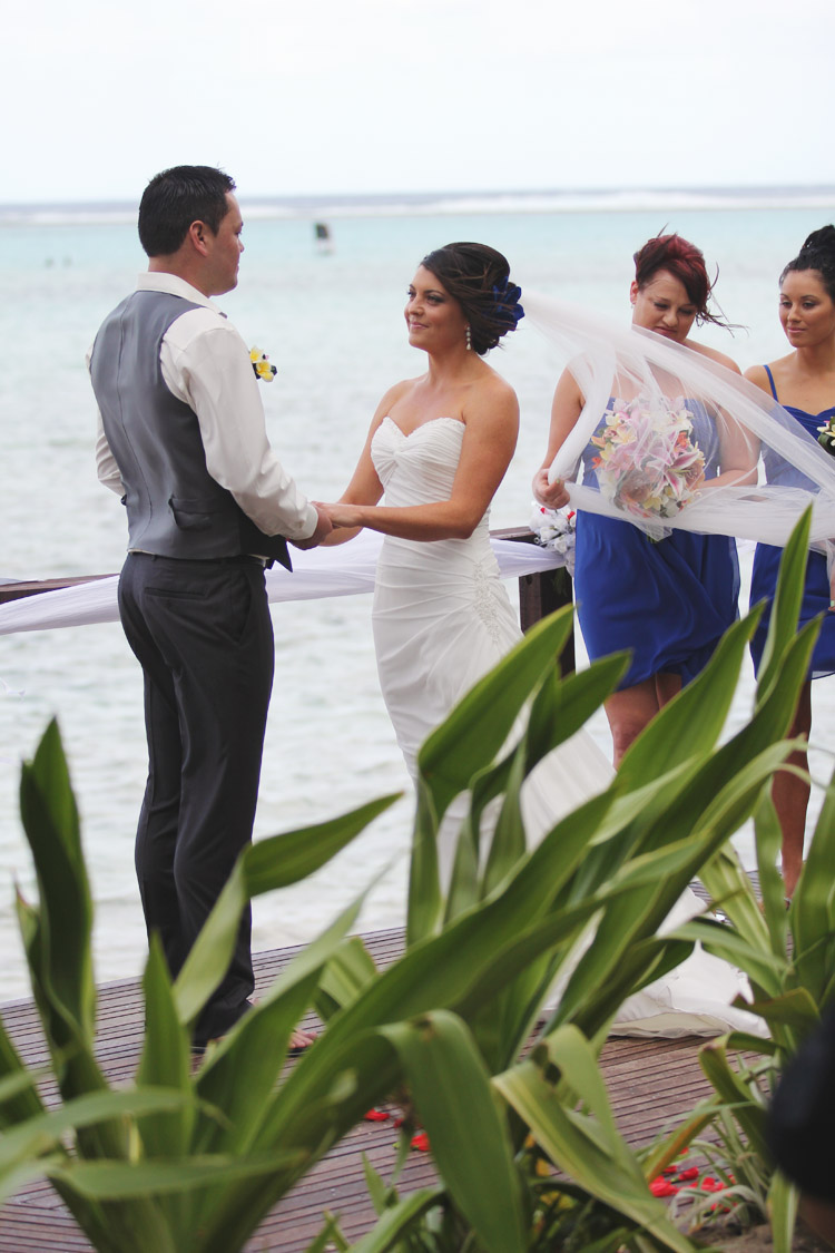 Rarotonga-Wedding-NZ--Photographer-255