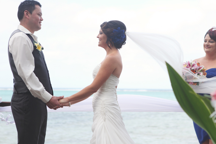 Rarotonga-Wedding-NZ--Photographer-260