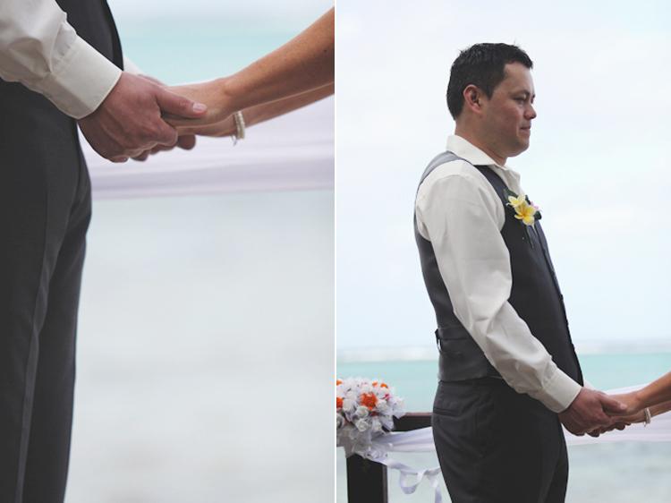 Rarotonga-Wedding-NZ--Photographer-263 copy