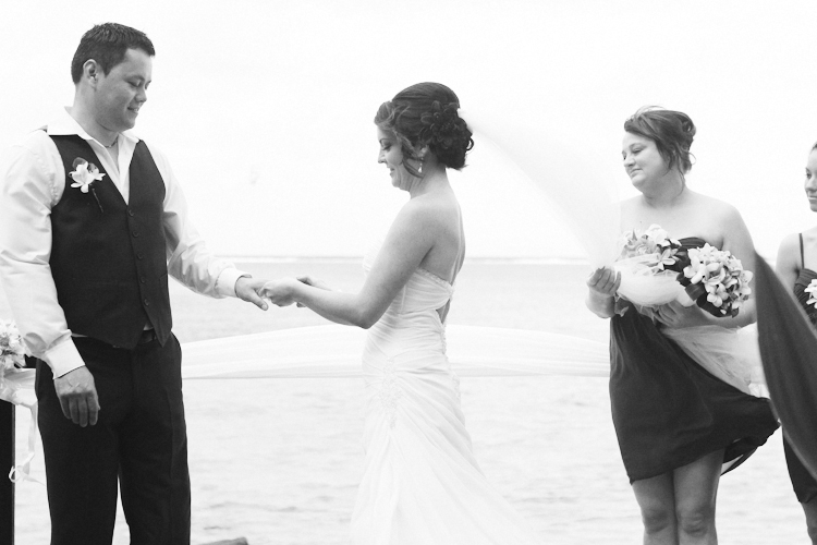 Rarotonga-Wedding-NZ--Photographer-265