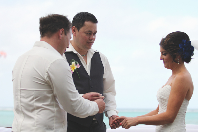 Rarotonga-Wedding-NZ--Photographer-266