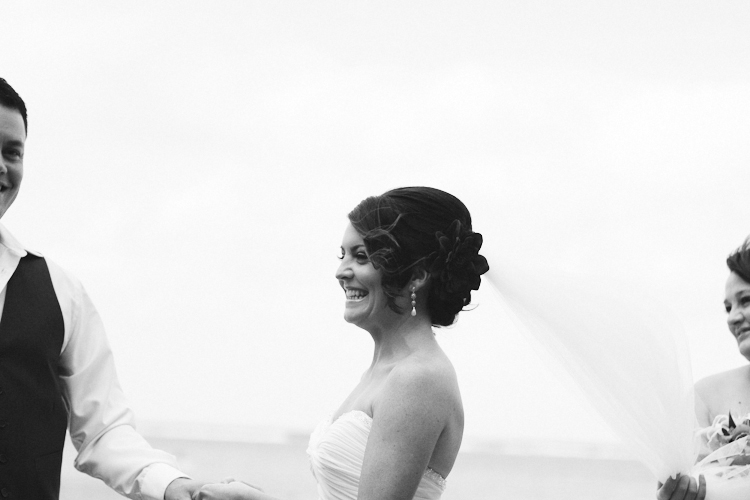 Rarotonga-Wedding-NZ--Photographer-271
