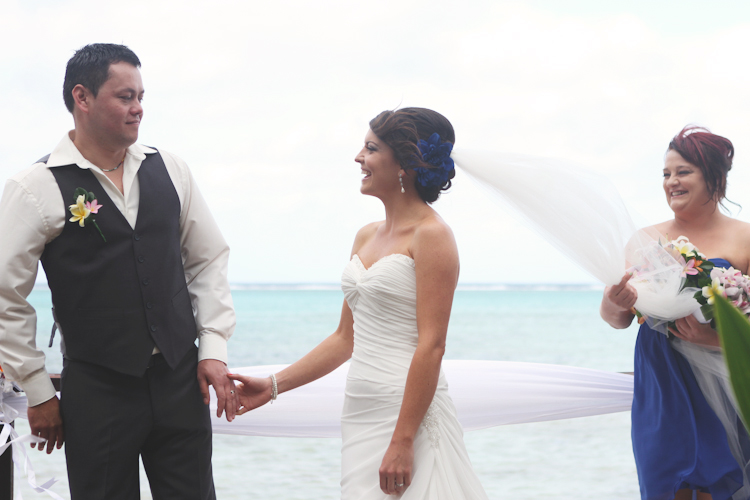 Rarotonga-Wedding-NZ--Photographer-275