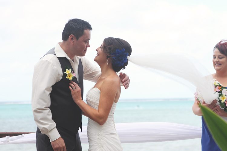 Rarotonga-Wedding-NZ--Photographer-276