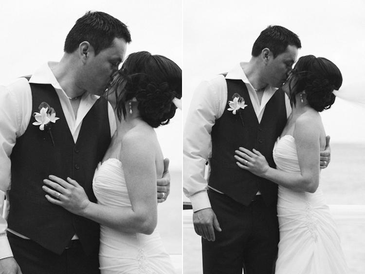 Rarotonga-Wedding-NZ--Photographer-284 copy