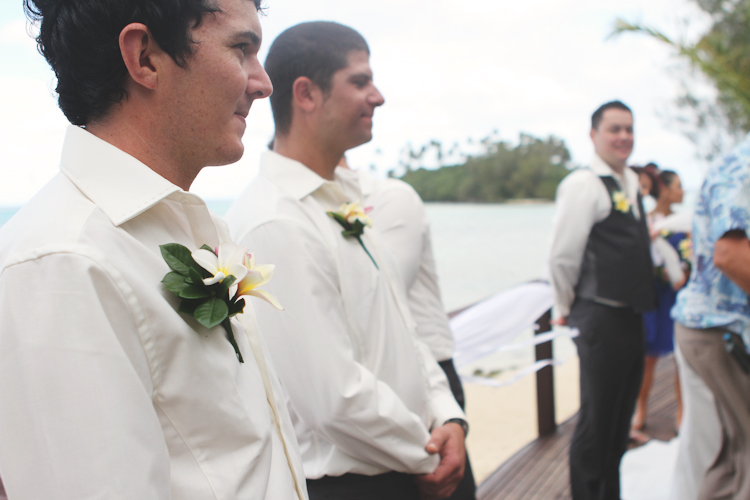 Rarotonga-Wedding-NZ--Photographer-285