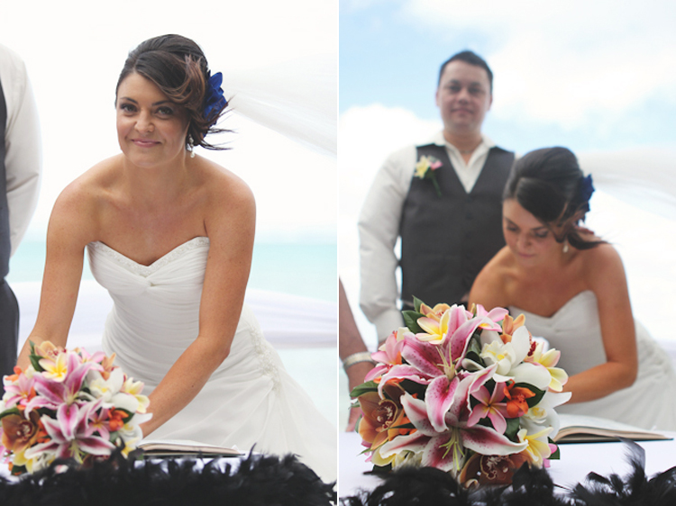 Rarotonga-Wedding-NZ--Photographer-288 copy