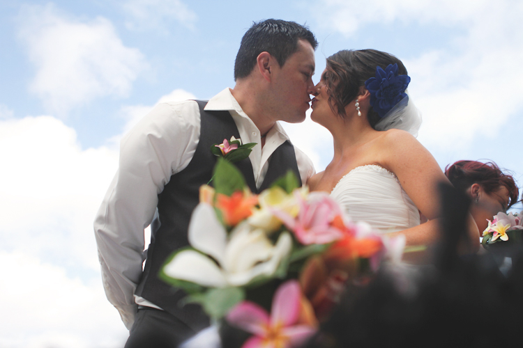 Rarotonga-Wedding-NZ--Photographer-291