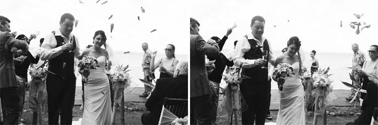 Rarotonga-Wedding-NZ--Photographer-298 copy