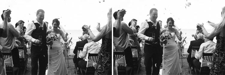 Rarotonga-Wedding-NZ--Photographer-302 copy