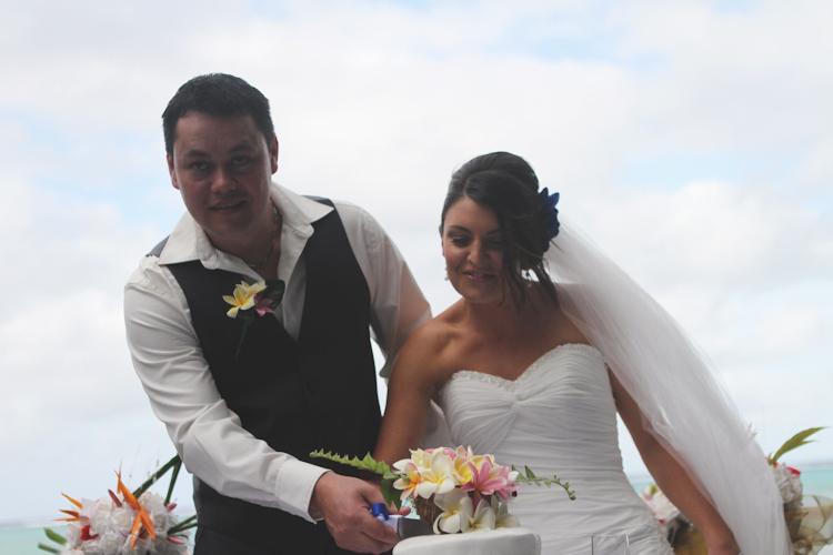 Rarotonga-Wedding-NZ--Photographer-313