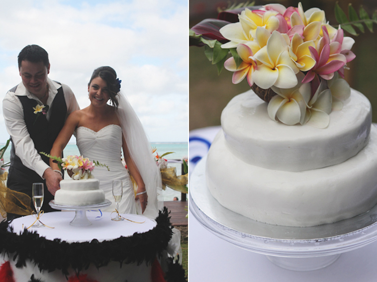 Rarotonga-Wedding-NZ--Photographer-314 copy