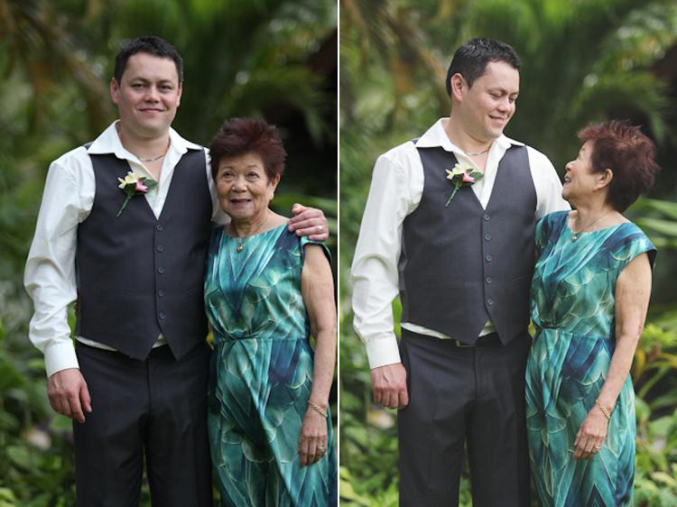 Rarotonga-Wedding-NZ--Photographer-319 copy