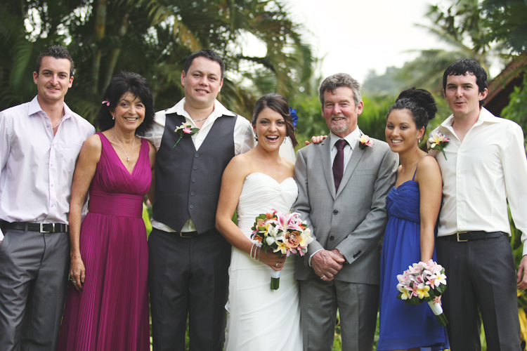 Rarotonga-Wedding-NZ--Photographer-328