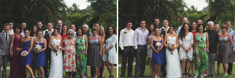 Rarotonga-Wedding-NZ--Photographer-336 copy