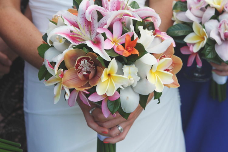 Rarotonga-Wedding-NZ--Photographer-354