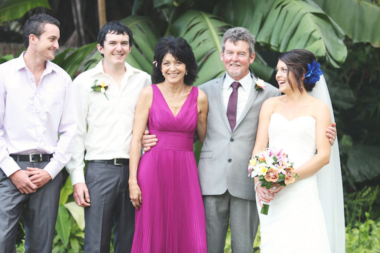 Rarotonga-Wedding-NZ--Photographer-375