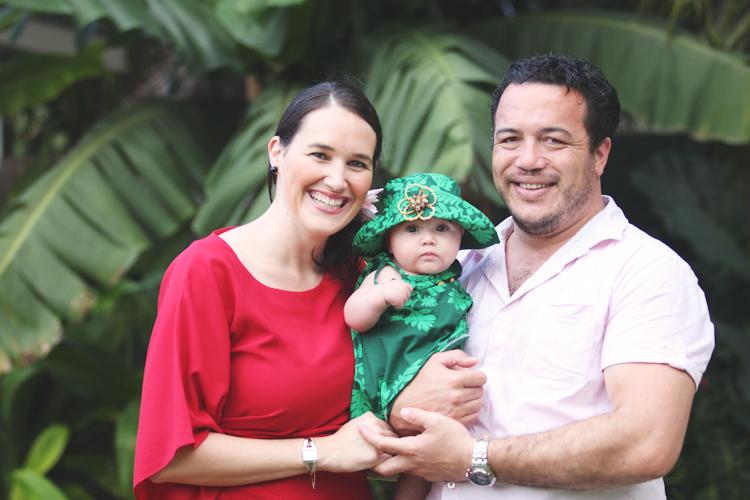 Rarotonga-Wedding-NZ--Photographer-377