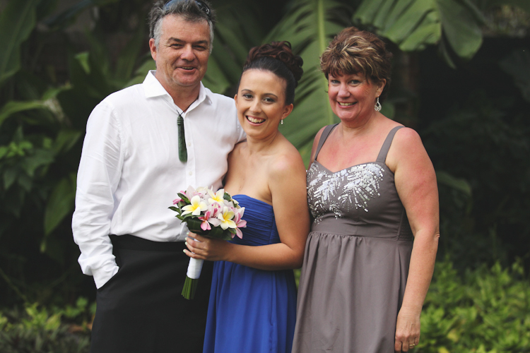 Rarotonga-Wedding-NZ--Photographer-381