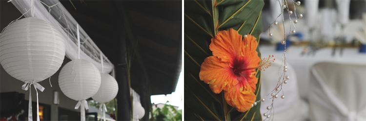 Rarotonga-Wedding-NZ--Photographer-391 copy