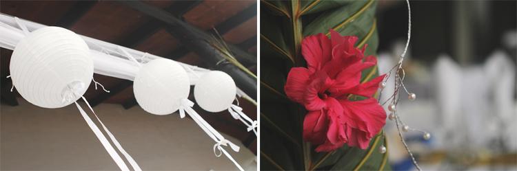 Rarotonga-Wedding-NZ--Photographer-392 copy