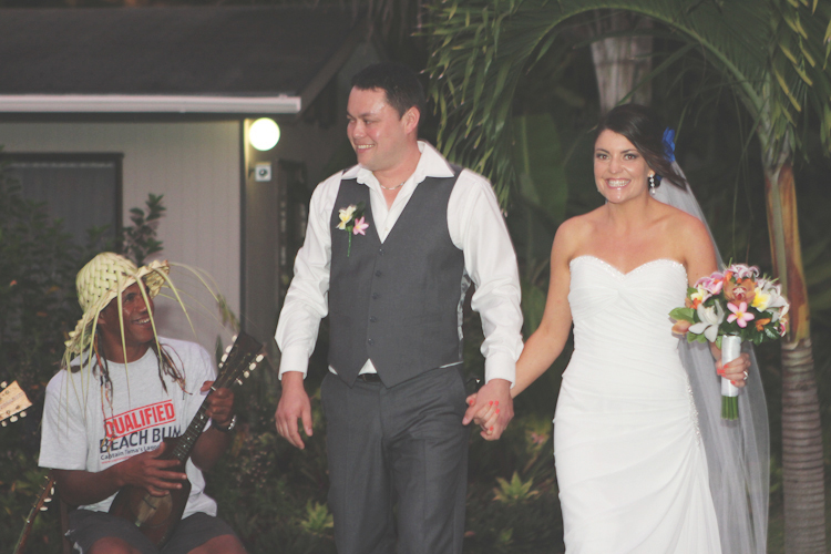 Rarotonga-Wedding-NZ--Photographer-395