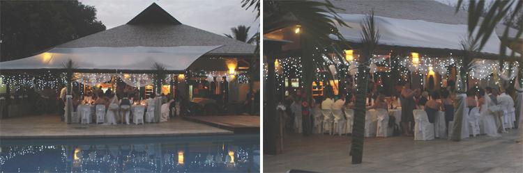 Rarotonga-Wedding-NZ--Photographer-403 copy