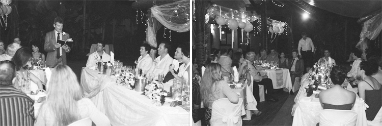 Rarotonga-Wedding-NZ--Photographer-407 copy