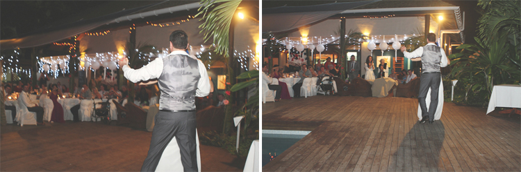 Rarotonga-Wedding-NZ--Photographer-427 copy