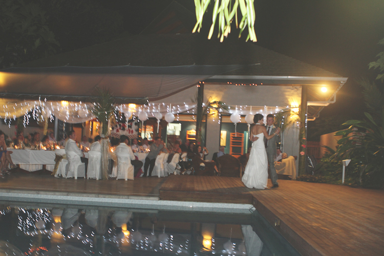 Rarotonga-Wedding-NZ--Photographer-438