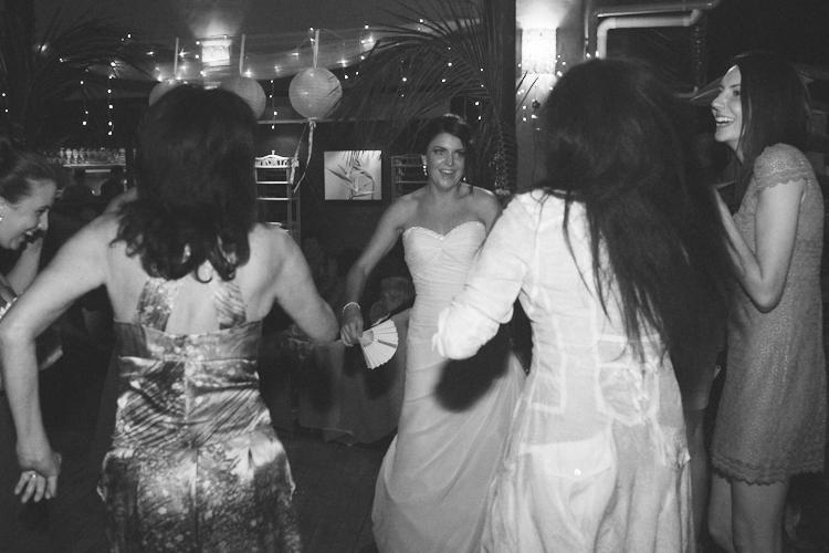 Rarotonga-Wedding-NZ--Photographer-442