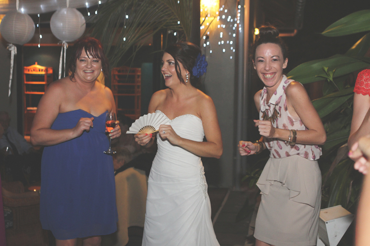 Rarotonga-Wedding-NZ--Photographer-443