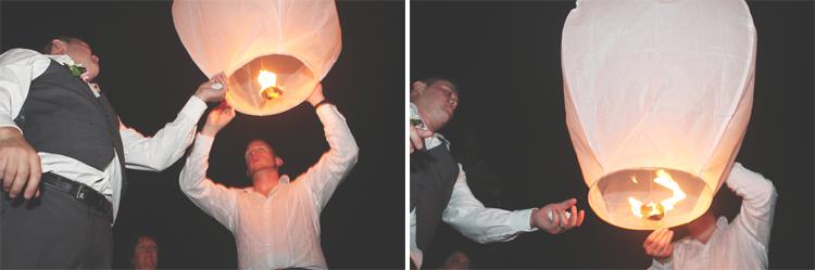 Rarotonga-Wedding-NZ--Photographer-457 copy