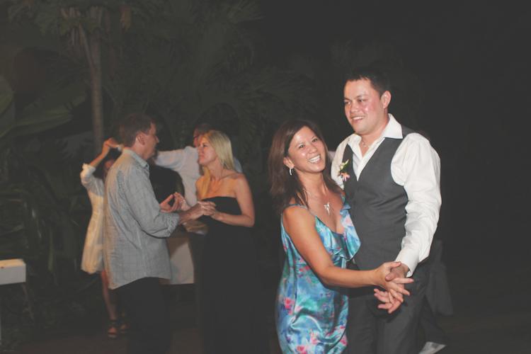 Rarotonga-Wedding-NZ--Photographer-460