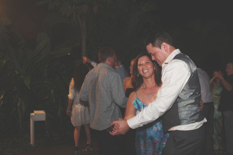 Rarotonga-Wedding-NZ--Photographer-461