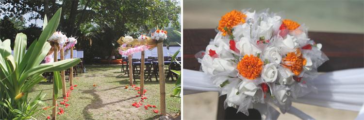 Rarotonga-Wedding-NZ--Photographer-57 copy